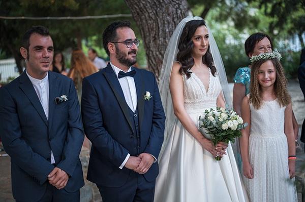 beautiful-summer-wedding-athens-white-hues-_11