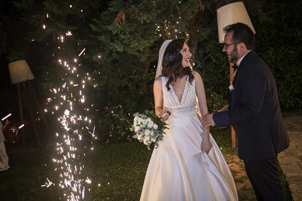 beautiful-summer-wedding-athens-white-hues-_15