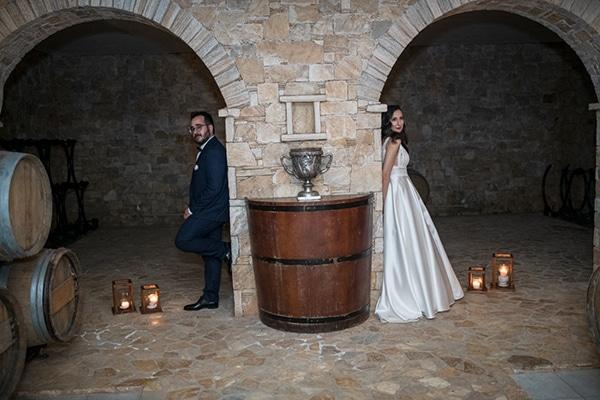 beautiful-summer-wedding-athens-white-hues-_21