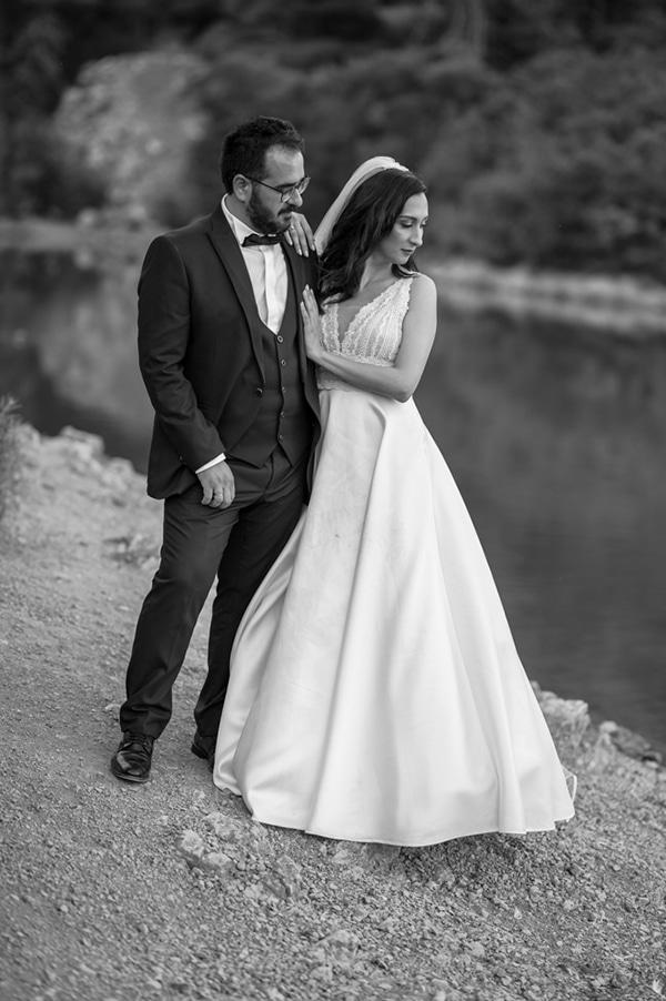beautiful-summer-wedding-athens-white-hues-_22