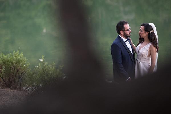beautiful-summer-wedding-athens-white-hues-_23
