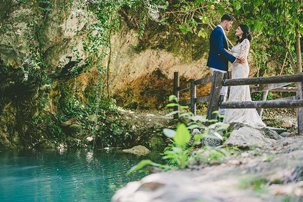 bohemian-summer-wedding-paphos-pampas-grass_01