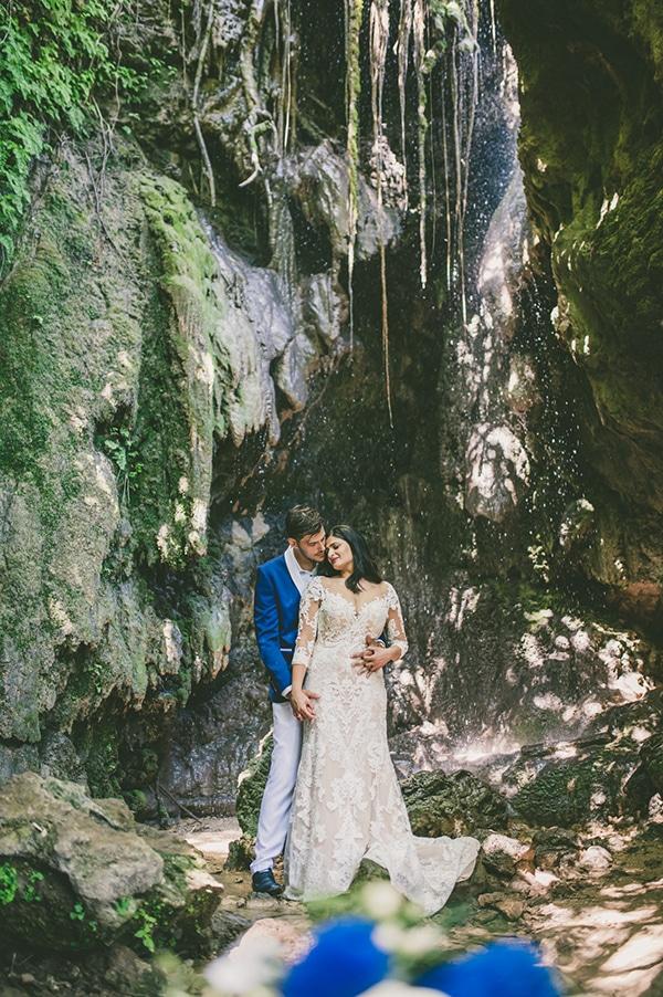 bohemian-summer-wedding-paphos-pampas-grass_01x