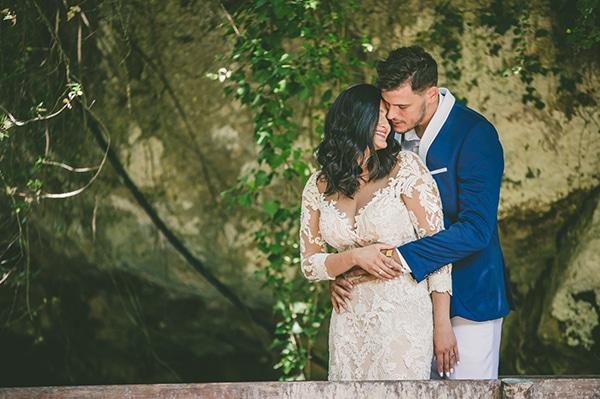 bohemian-summer-wedding-paphos-pampas-grass_02