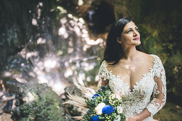 bohemian-summer-wedding-paphos-pampas-grass_02x