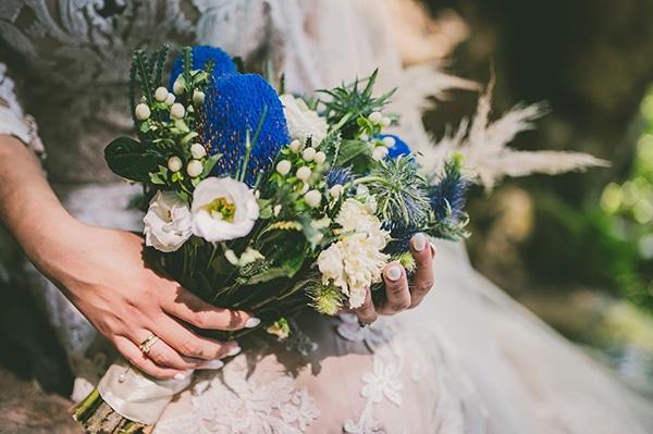 bohemian-summer-wedding-paphos-pampas-grass_03
