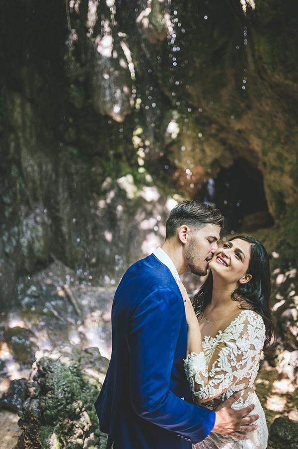 bohemian-summer-wedding-paphos-pampas-grass_03x