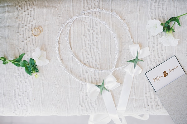 bohemian-summer-wedding-paphos-pampas-grass_04
