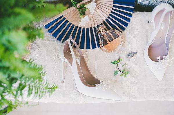 bohemian-summer-wedding-paphos-pampas-grass_04x