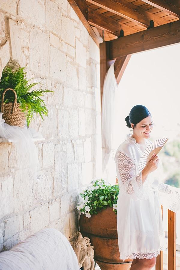 bohemian-summer-wedding-paphos-pampas-grass_05