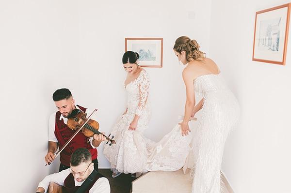 bohemian-summer-wedding-paphos-pampas-grass_08