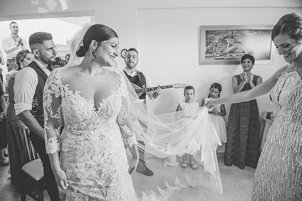 bohemian-summer-wedding-paphos-pampas-grass_09