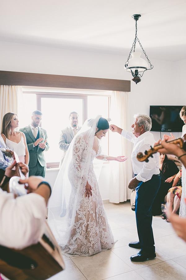 bohemian-summer-wedding-paphos-pampas-grass_10