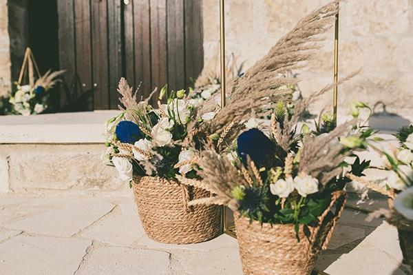 bohemian-summer-wedding-paphos-pampas-grass_13