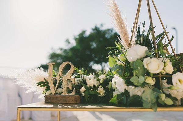 bohemian-summer-wedding-paphos-pampas-grass_14