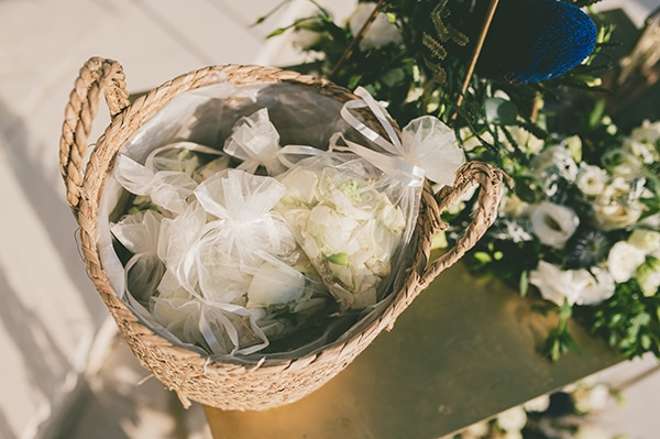 bohemian-summer-wedding-paphos-pampas-grass_15