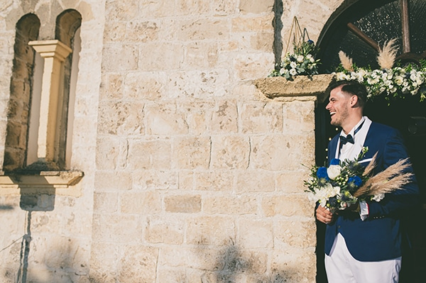 bohemian-summer-wedding-paphos-pampas-grass_16
