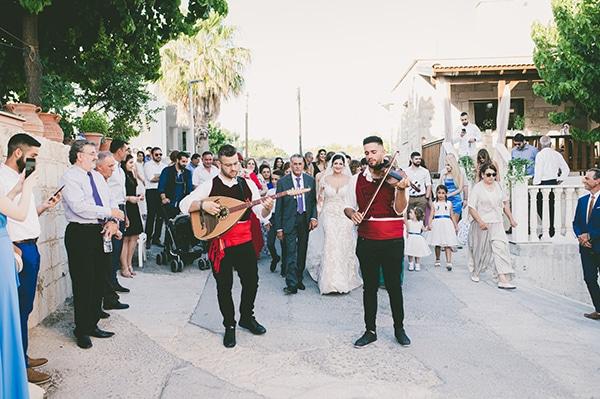 bohemian-summer-wedding-paphos-pampas-grass_16x