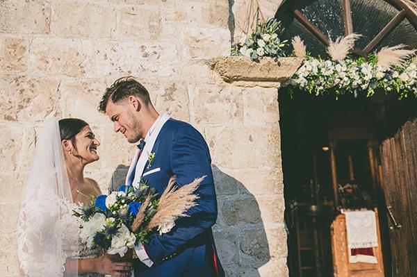 bohemian-summer-wedding-paphos-pampas-grass_17