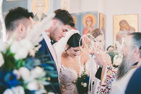bohemian-summer-wedding-paphos-pampas-grass_19