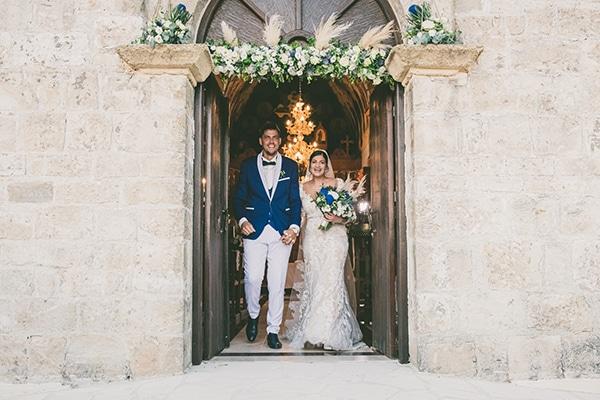 bohemian-summer-wedding-paphos-pampas-grass_21