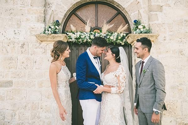 bohemian-summer-wedding-paphos-pampas-grass_21x