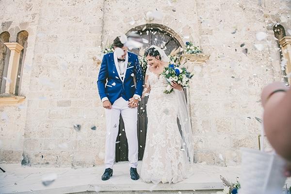 bohemian-summer-wedding-paphos-pampas-grass_22