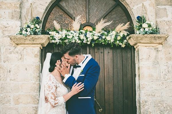 bohemian-summer-wedding-paphos-pampas-grass_23