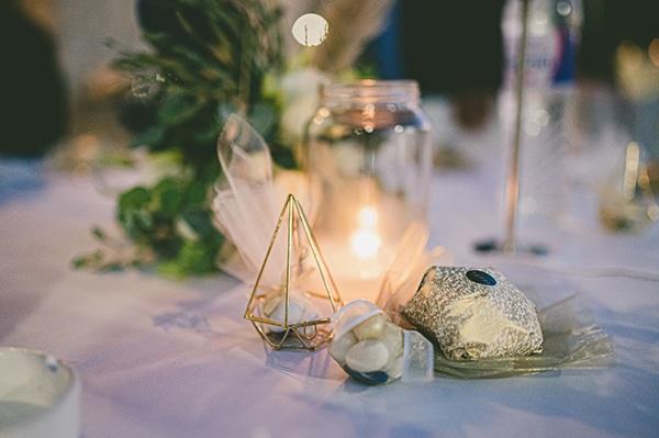 bohemian-summer-wedding-paphos-pampas-grass_24