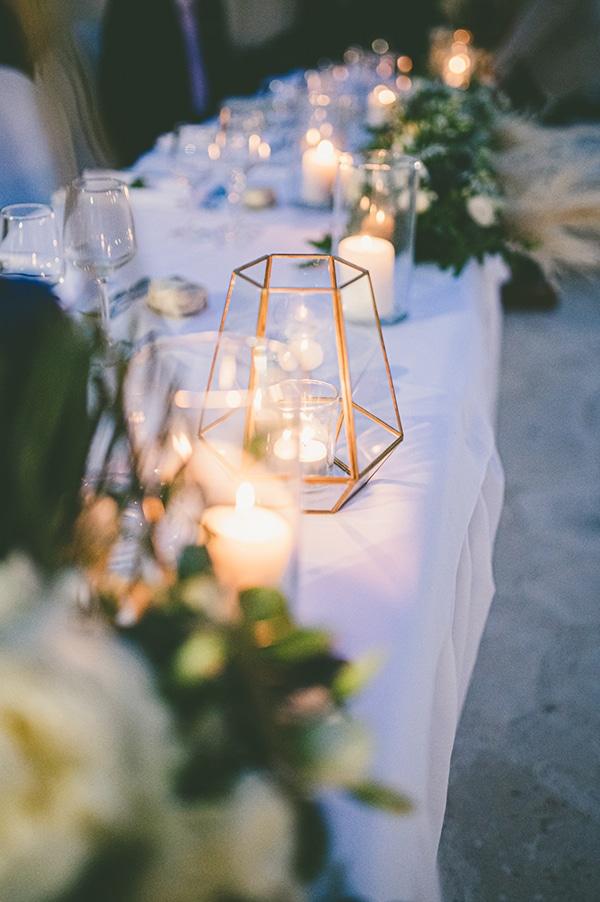bohemian-summer-wedding-paphos-pampas-grass_25