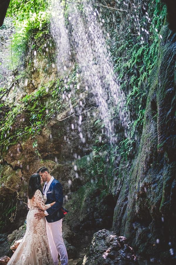 bohemian-summer-wedding-paphos-pampas-grass_29