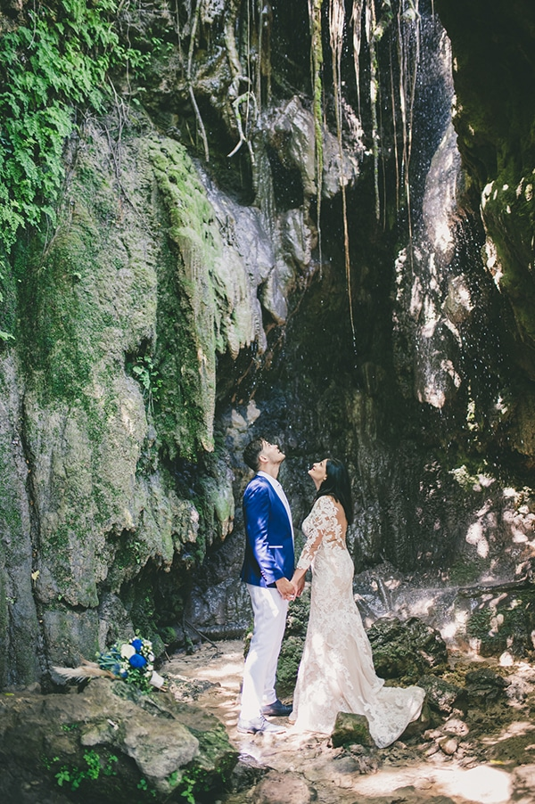bohemian-summer-wedding-paphos-pampas-grass_31