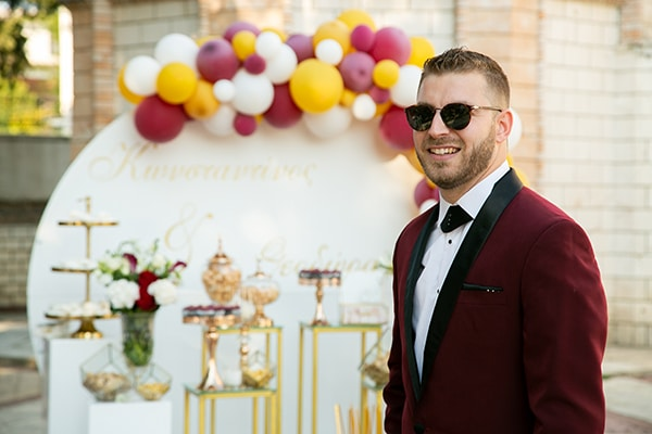 fall-wedding-thessaloniki-burgundy-hues_09