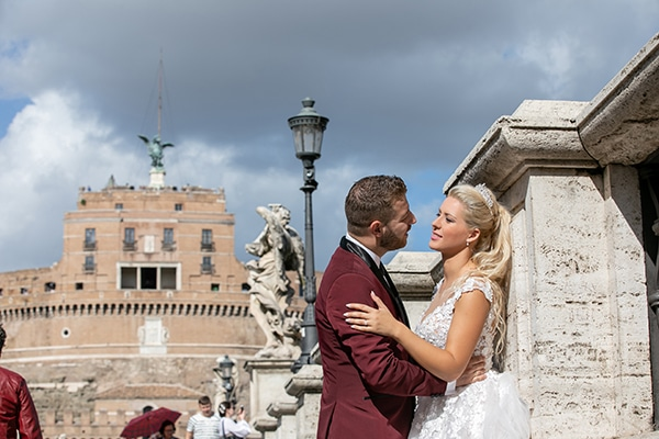 fall-wedding-thessaloniki-burgundy-hues_16x
