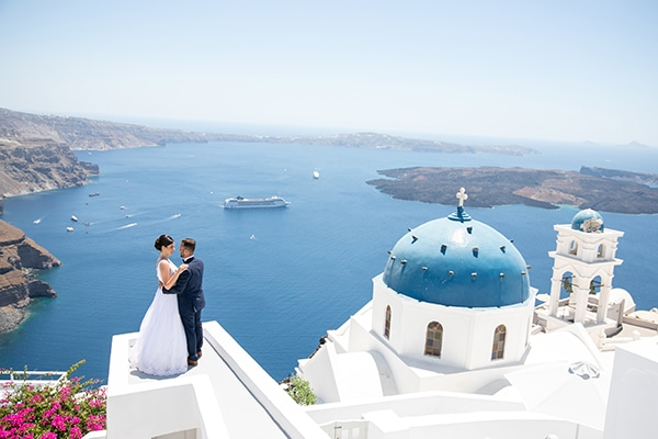 magical-day-after-shoot-santorini-island-_01