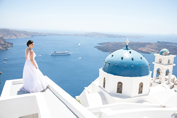 magical-day-after-shoot-santorini-island-_03