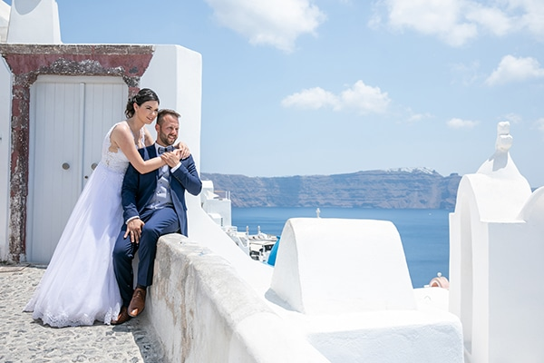 magical-day-after-shoot-santorini-island-_04
