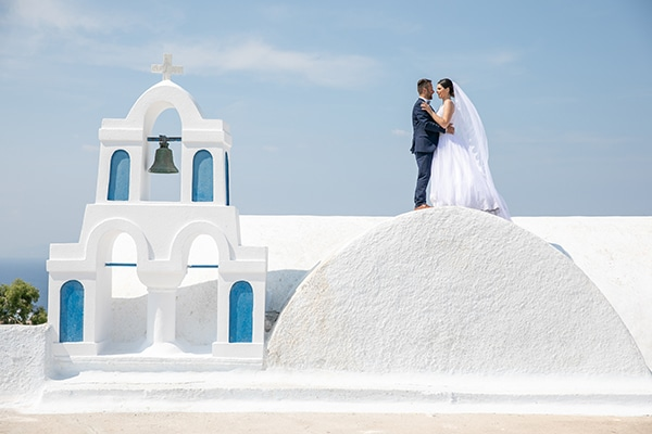 magical-day-after-shoot-santorini-island-_05