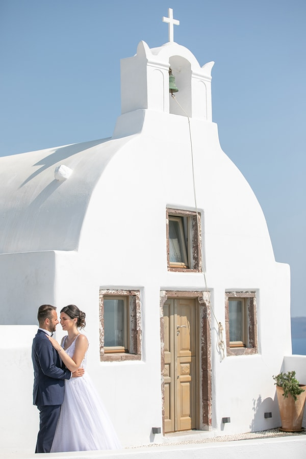 magical-day-after-shoot-santorini-island-_06