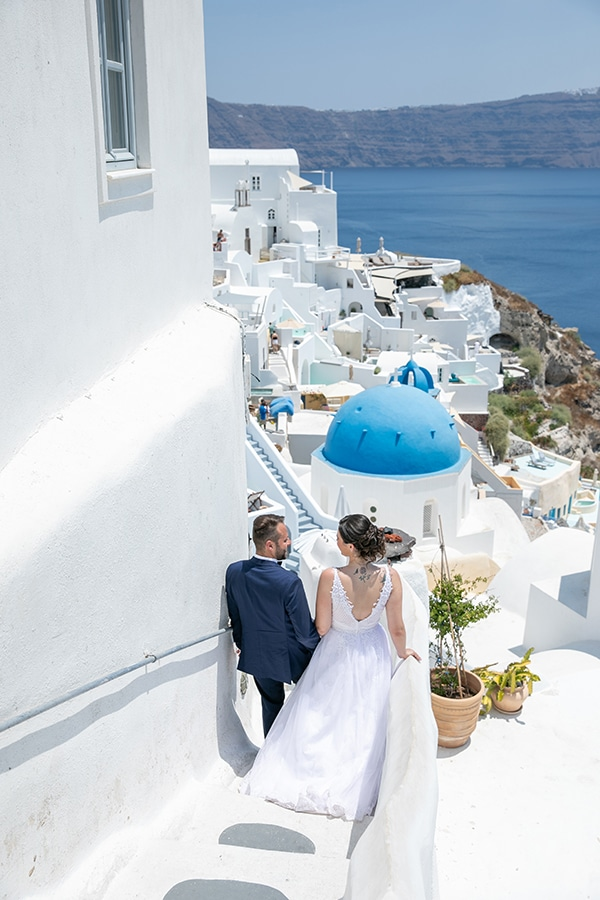magical-day-after-shoot-santorini-island-_12