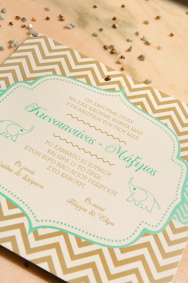 mint-ivory-boy-baptism-invitation-theme-elephant_01x