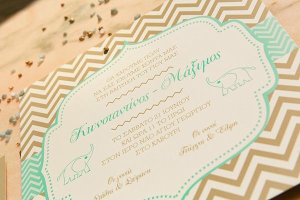 mint-ivory-boy-baptism-invitation-theme-elephant_03