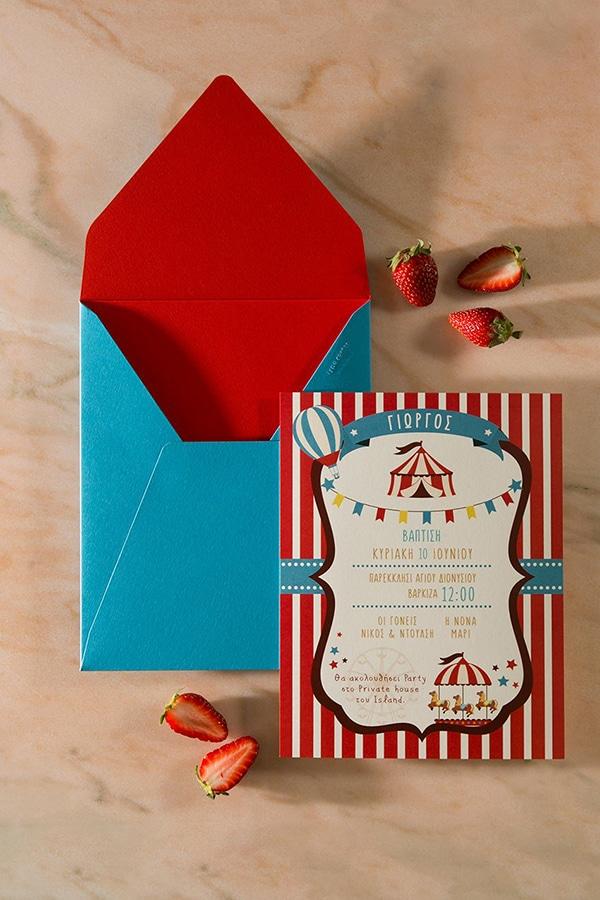 modern-boy-baptism-invitations-theme-circus-_01x