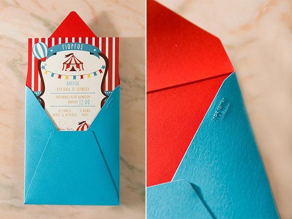 modern-boy-baptism-invitations-theme-circus-_02A
