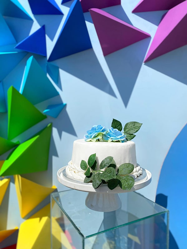 montern-colorful-boy-baptism-ideas-theme-rainbow-_02
