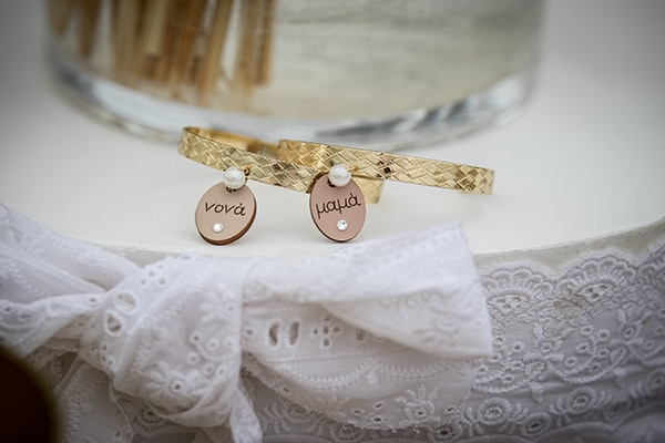 most-beautiful-boho-baptism-ideas-decoration-rustic-details-_04