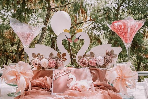 romantic-girl-baptism-theme-swan-_15