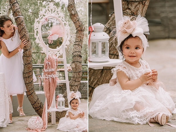 romantic-girl-baptism-theme-swan-_18A