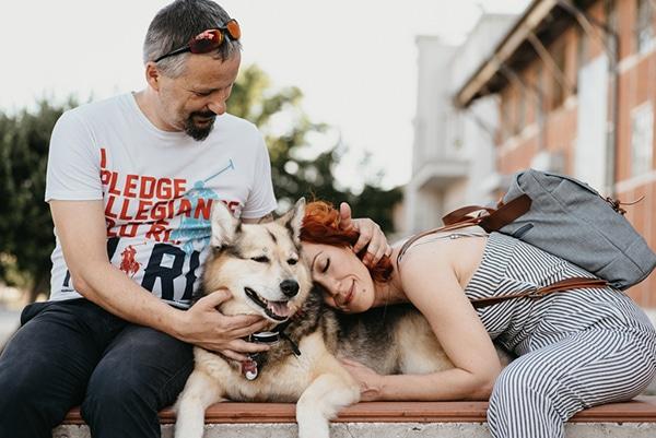 romantic-prewedding-photoshoot-thessaloniki-_01