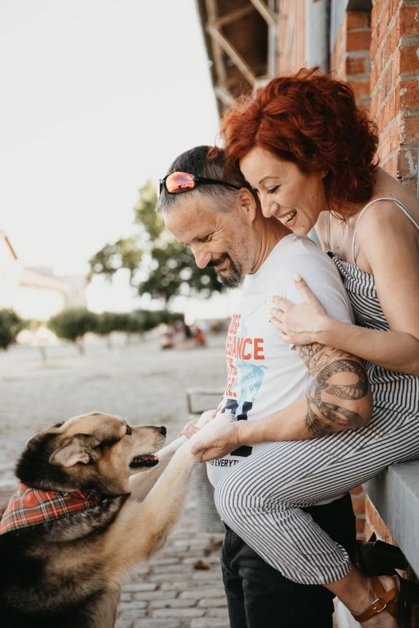 romantic-prewedding-photoshoot-thessaloniki-_02
